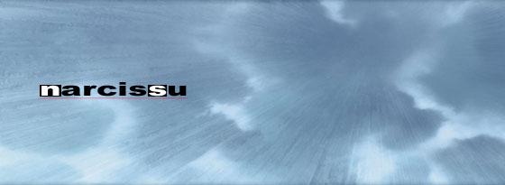 prologue_01.jpg